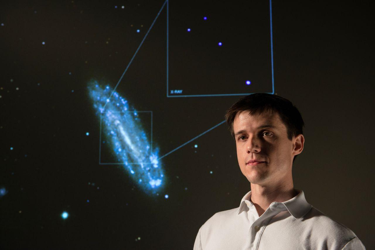 Astronomi buku pdf tentang